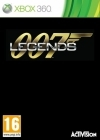 James Bond: 007 Legends (Xbox 360)